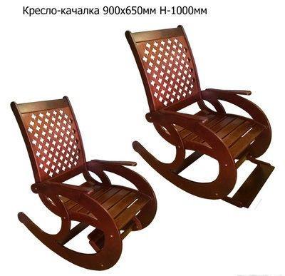 кресло качалка деревянное онтарио продажа и изготовление мебели